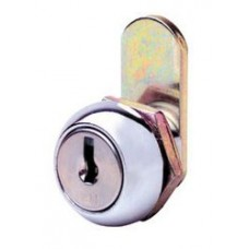 CAM LOCK 11MM