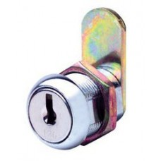 CAM LOCK 16MM