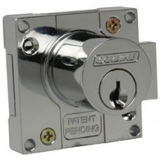 CARBINE UNIVERSAL CUPBOARD LOCK