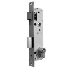 DS1295 MORTICE LOCK 30MM