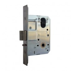 KABA MS2 PRIMARY MORTICE LOCK SS