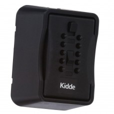 KIDDE KEY SAFE STORAGE LARGE