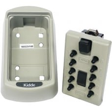 KIDDE KEY SAFE STORAGE SMALL