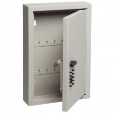 KIDDE TOUCHPOINT KEY CABINET 30 KEYS