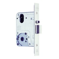 LOCKWOOD 3772 60MM MORTICE LOCK