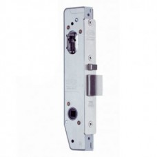 LOCKWOOD 3782 UNIVERSAL 23MM MORTICE LOCK