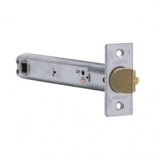 LOCKWOOD 530/930 127MM LATCH