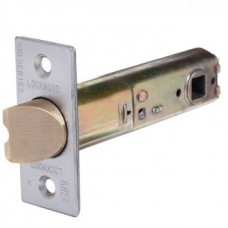 LOCKWOOD 530/930 60MM LATCH
