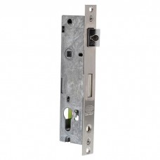 LOCKWOOD OPTIMIMUM MORTICE LOCK 13MM BOLT