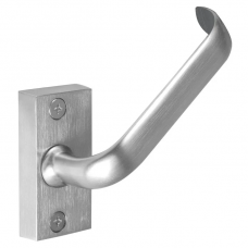 SABRE 590 & 591 ESCAPE LEVER 45 DEGREE