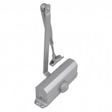 SABRE 770 HYDRAULIC DOOR CLOSER